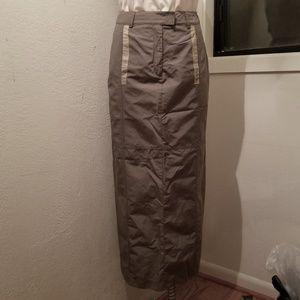 QS Clothing
